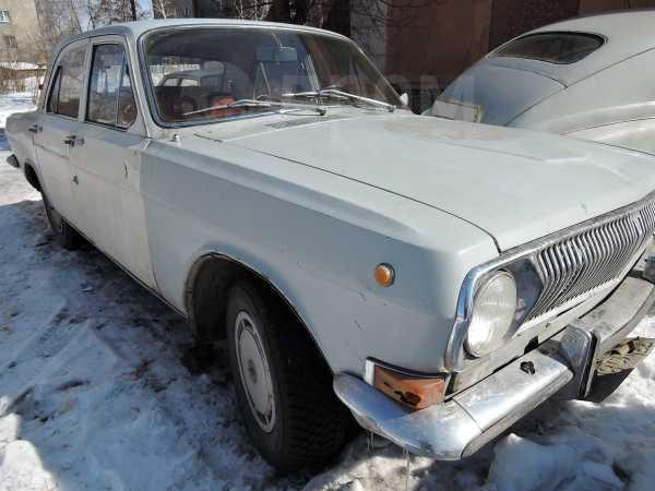 ГАЗ 24 Волга, 1978 год, 50 000 руб.