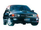 Toyota Starlet P80