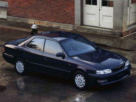 Toyota Vista (V40) 07.1994 - 04.1996