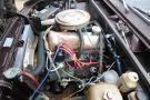 Двигатель ВАЗ-2103 в Лада 2103 1972, седан, 1 поколение (02.1972 - 09.1984)