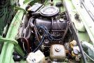 Двигатель ВАЗ-2106 в Лада 2103 1972, седан, 1 поколение (02.1972 - 09.1984)