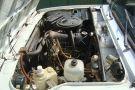 Двигатель ВАЗ-2103 в Лада 2104 1984, универсал, 1 поколение (09.1984 - 09.2012)