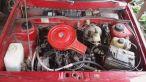 Двигатель ВАЗ-415 в Лада 2108 1984, хэтчбек 3 дв., 1 поколение (10.1984 - 08.1993)