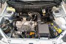Двигатель ВАЗ-21114 в Лада 2111 1997, универсал, 1 поколение (08.1997 - 02.2009)