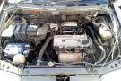Двигатель 4G63 в Mitsubishi Chariot 1991, минивэн, 2 поколение (05.1991 - 08.1994)