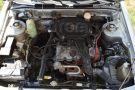 Двигатель 4G37 в Mitsubishi Galant 1987, седан, 6 поколение (10.1987 - 09.1989)