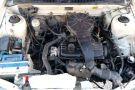 Двигатель 4G13 в Mitsubishi Libero рестайлинг 1995, универсал, 1 поколение (09.1995 - 12.2002)