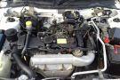 Двигатель CD20 в Nissan AD 1990, универсал, 2 поколение, Y10 (10.1990 - 05.1999)