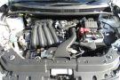 Двигатель HR15DE в Nissan AD 2006, универсал, 4 поколение, Y12 (12.2006 - 12.2016)