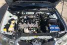 Двигатель QG18DE в Nissan Almera рестайлинг 2003, хэтчбек 5 дв., 2 поколение, N16 (02.2003 - 02.2006)