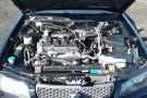 Двигатель QR20DE в Nissan Avenir рестайлинг 2000, универсал, 2 поколение, W11 (05.2000 - 11.2005)