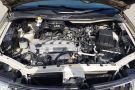 Двигатель KA24DE в Nissan Bassara 1999, минивэн, 1 поколение, JU30 (11.1999 - 06.2003)
