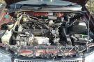 Двигатель SR20DE в Nissan Bluebird рестайлинг 1998, седан, 10 поколение, U14 (09.1998 - 08.2001)