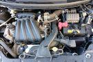 Двигатель HR15DE в Nissan Bluebird Sylphy 2005, седан, 2 поколение, G11 (12.2005 - 12.2012)