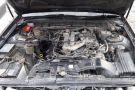 Двигатель VG20E в Nissan Cedric рестайлинг 1989, седан, 7 поколение, Y31 (06.1989 - 05.1991)