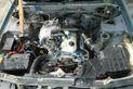Двигатель RB20E в Nissan Cefiro 1988, седан, 1 поколение, A31 (09.1988 - 07.1990)