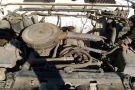 Двигатель TD27 атмосферный в Nissan Datsun 2-й рестайлинг 1995, пикап, 9 поколение, D21 (08.1995 - 12.1996)