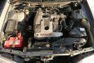Двигатель RB20DE в Nissan Laurel 1997, седан, 8 поколение, C35 (06.1997 - 07.1999)