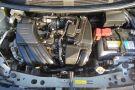 Двигатель HR12DE в Nissan March 2010, хэтчбек 5 дв., 4 поколение, K13 (07.2010 - 05.2013)