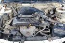 Двигатель GA16DS в Nissan Primera 1990, седан, 1 поколение, P10 (01.1990 - 02.1996)