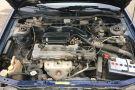 Двигатель GA16DS в Nissan Sunny 1990, седан, 7 поколение, N14 (08.1990 - 07.1995)
