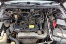 Двигатель CD20 в Nissan Sunny 2-й рестайлинг 1997, седан, 8 поколение, B14 (05.1997 - 06.1999)