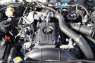 Двигатель ZD30DDTi в Nissan Terrano Regulus 1996, джип/suv 5 дв., 1 поколение, R50 (08.1996 - 08.2002)