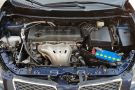 Двигатель 2AZ-FE в Pontiac Vibe 2008, хэтчбек 5 дв., 2 поколение (03.2008 - 08.2010)