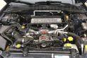 Двигатель EJ255 в Subaru Forester рестайлинг 2005, джип/suv 5 дв., 2 поколение, SG (09.2005 - 02.2008)