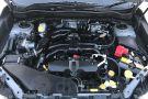 Двигатель FB20 в Subaru Forester 2012, джип/suv 5 дв., 4 поколение, SJ (10.2012 - 10.2015)
