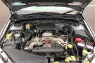 Двигатель EJ20 атмосферный в Subaru Impreza 2007, седан, 3 поколение, GE (04.2007 - 06.2012)