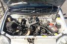 Двигатель EN07 турбо в Subaru Pleo рестайлинг 2000, хэтчбек 5 дв., 1 поколение, RV, RA (10.2000 - 09.2002)
