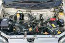 Двигатель EN07 атмосферный в Subaru Pleo 2-й рестайлинг 2002, хэтчбек 5 дв., 1 поколение, RV, RA (10.2002 - 03.2010)