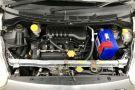 Двигатель EN07 атмосферный в Subaru R2 2003, хэтчбек 5 дв., 1 поколение, RC (12.2003 - 10.2004)