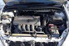 Двигатель 1ZZ-FE в Toyota Allion 2001, седан, 1 поколение, T240 (12.2001 - 11.2004)