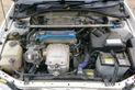 Двигатель 3S-GE в Toyota Caldina рестайлинг 2000, универсал, 2 поколение, T210 (01.2000 - 08.2002)