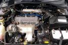 Двигатель 3S-FE в Toyota Caldina 1997, универсал, 2 поколение, T210 (09.1997 - 12.1999)
