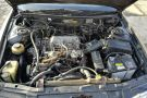 Двигатель 2C-T в Toyota Camry 1990, седан, 3 поколение, V30 (07.1990 - 05.1992)