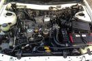Двигатель 2C-T в Toyota Camry рестайлинг 1992, седан, 3 поколение, V30 (06.1992 - 06.1994)