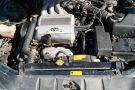 Двигатель 1MZ-FE в Toyota Camry 1991, седан, 4 поколение, XV10 (09.1991 - 06.1996)