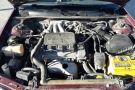 Двигатель 1MZ-FE в Toyota Camry 1996, седан, 5 поколение, XV20 (08.1996 - 07.1999)