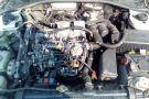 Двигатель 2C в Toyota Carina рестайлинг 1994, седан, 6 поколение, T190 (08.1994 - 07.1996)