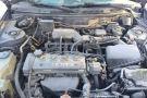 Двигатель 3ZZ-FE в Toyota Corolla рестайлинг 1999, хэтчбек 5 дв., 8 поколение, E110 (01.1999 - 10.2001)
