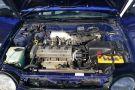 Двигатель 4A-FE в Toyota Corolla 1997, хэтчбек 5 дв., 8 поколение, E110 (05.1997 - 01.2000)