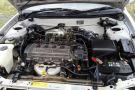 Двигатель 4E-FE в Toyota Corolla 1995, седан, 8 поколение, E110 (05.1995 - 03.1997)