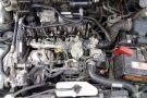 Двигатель 3C-E в Toyota Corolla Fielder 2000, универсал, 1 поколение, E120 (08.2000 - 08.2002)