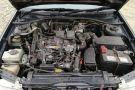 Двигатель 2C в Toyota Corona рестайлинг 1994, седан, 10 поколение, T190 (02.1994 - 01.1996)