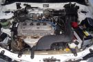 Двигатель 5E-FE в Toyota Corsa рестайлинг 1997, седан, 5 поколение, L50 (12.1997 - 08.1999)