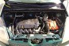 Двигатель 2NZ-FE в Toyota Funcargo 1999, хэтчбек 5 дв., 1 поколение, XP20 (08.1999 - 07.2002)