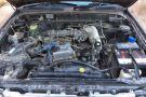 Двигатель 3RZ-FE в Toyota Hilux Pick Up 1997, пикап, 6 поколение, N140, N150, N160, N170 (09.1997 - 07.2001)